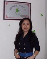刘波 二级心理咨询师